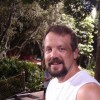 Mikes Yard profile image
