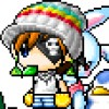 maplestory22 profile image