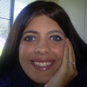 shannajs profile image