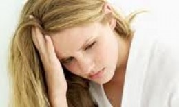 Tiredness and Fatigue is one of the signs of Pregnancy