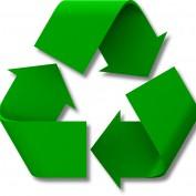 roguehydro profile image