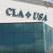 CLAUSA profile image