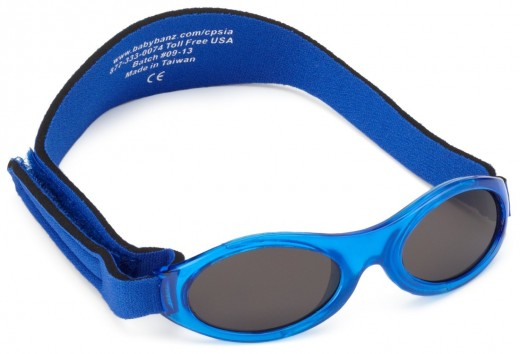 baby sunglasses - cute and adorable sunglasses for infants