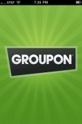 Is Groupon a Good Deal for Small Businesses?