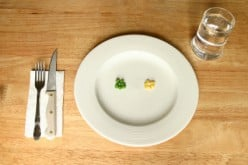 Understanding Anorexia: How to Spot the Signs of Anorexia, How to Prevent it & How to Overcome the Illness