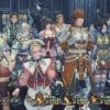 User review: Top 10 Role Playing Games for Xbox 360