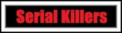 Poetic Justice for Richard Kuklinski