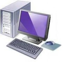 Computer Servicing & Maintenance: Get Your PC Running Like New