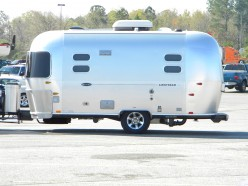 Best Cleaner For Painted Aluminum For Rv