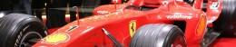 Felipe Massa, Formula One, Ferrari