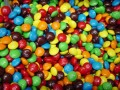 The History of M & M's