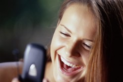 5 Cell Phone Rules for Kids and Teenagers