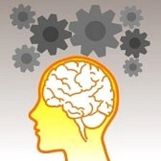 Brain Training through Life Coach