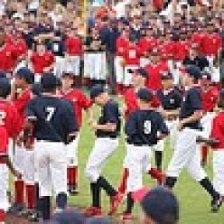 What is the Cooperstown Baseball Experience, Week Long Tournaments, at Cooperstown Dreams Park for u12 Players?
