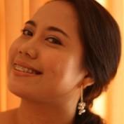 Aimee Cherie profile image