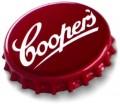 Coopers Brewery - Adelaide SA
