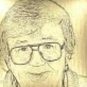 amryouseff profile image