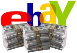 My eBay Success Story - My Online Business Success