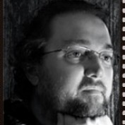 Pixel-Alchemist profile image