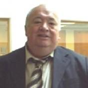 comesmile profile image