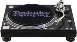 buying dj equipment online or instore - where is cheaper or best
