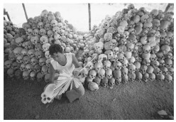 Cambodian Genocide (1975-1979). List of Genocides of the 20th Century