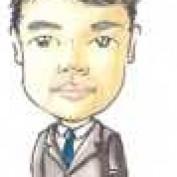 danoh123 profile image