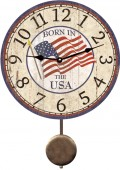 American Time
