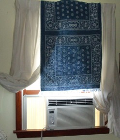 3 Ways To Cool Your Home Without Using Electricity Or Spending Money