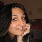 Alexandria A profile image