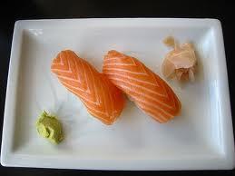B12 in Salmon