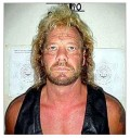 "Duane ""The Dog"" Chapman"
