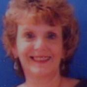 Galadriel Arwen profile image