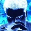 nothingtosee profile image