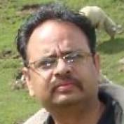 jodhpur profile image