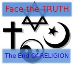 The End of Religion?