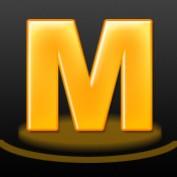 ModdedLife profile image