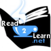 read2learn profile image
