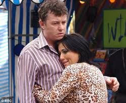 Kat and Alfie will face more heartache when Kat suffers a miscarriage this summer