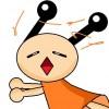 cheerfulnuts profile image