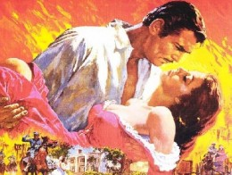"""A rule; plot-in a broody, moody lad; a stern Heathcliff - Rochester character; a flawed secretive hero; one """"mad, bad, and dangerous to know"""". Like James Steerforth; in Dickens's David Copperfield, or Rhett Butler; from Gone with the Wind."""