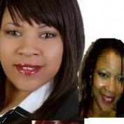 Hairbiz profile image