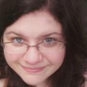 WrittenWoman91 profile image