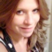 chenderson00 profile image