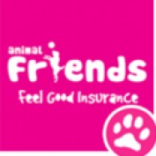 Animalfriends profile image