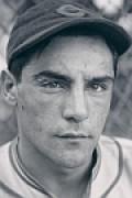 Phil Cavarretta, Cubs first baseman