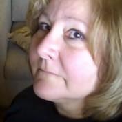 Frannie Dee profile image