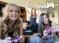 10 Things Girl Gamers Hate About Gaming