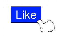 How to Generate 20,000 Facebook Likes