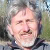 martyfarkle profile image